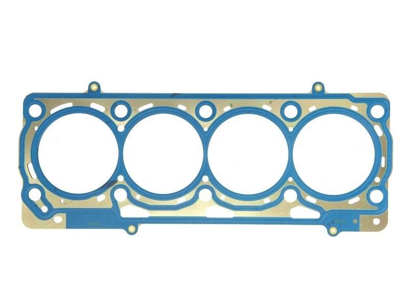 Uszczelka głowicy cylindrów REINZ 61-34070-00 - darmowa dostawa do 5000 warsztatów Motointegrator Partner i 170 sklepów Inter Cars