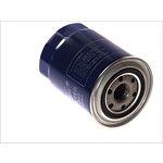 Filtr oleju OEM B15005