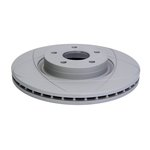Tarcza ATE Power Disc Ford Focus II '04-/III '11-/C-Max '03-/Kuga '08- przód 24.0325-0162.1