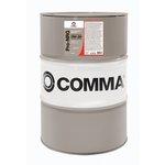 Olej silnikowy COMMA PRO-NRG 0W20 199L