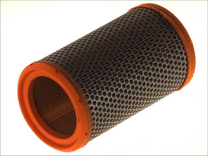 Filtr powietrza KNECHT LX 290 - darmowa dostawa do 5000 warsztatów Motointegrator Partner i 170 sklepów Inter Cars