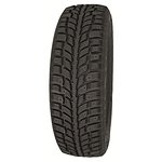 COLLIN'S Winter Extrema 185/60 R14 82 Q