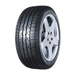 BRIDGESTONE Potenza RE050 255/40 R19 100 Y XL, MO