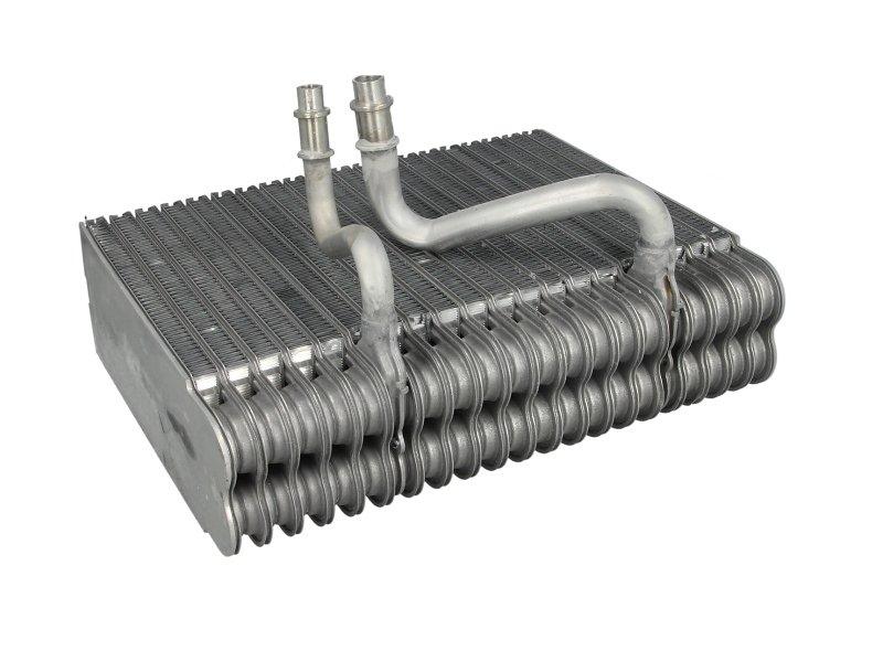 Parownik klimatyzacji THERMOTEC KTT150010 - darmowa dostawa do 5000 warsztatów Motointegrator Partner i 170 sklepów Inter Cars