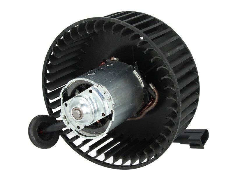 Silnik dmuchawy THERMOTEC DDG002TT - darmowa dostawa do 5000 warsztatów Motointegrator Partner i 170 sklepów Inter Cars