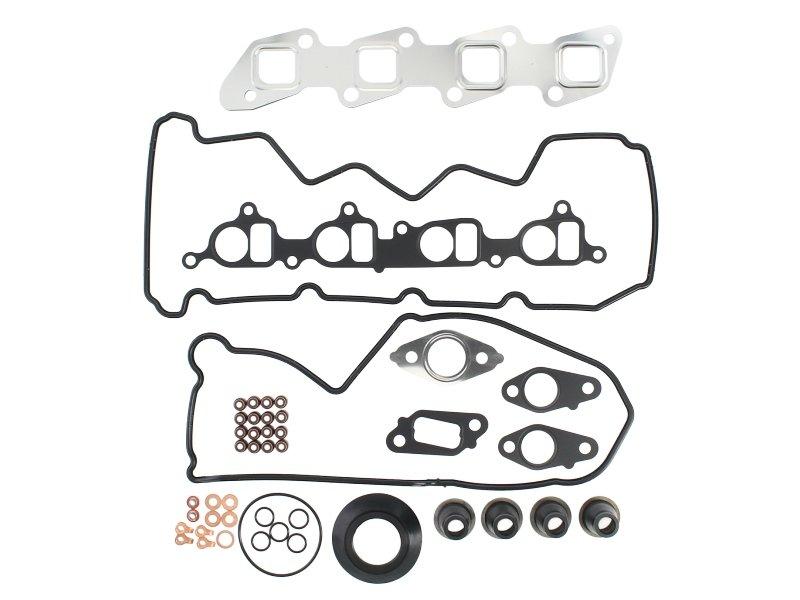 Zestaw uszczelek głowicy cylindra REINZ 02-53194-01 - darmowa dostawa do 5000 warsztatów Motointegrator Partner i 170 sklepów Inter Cars