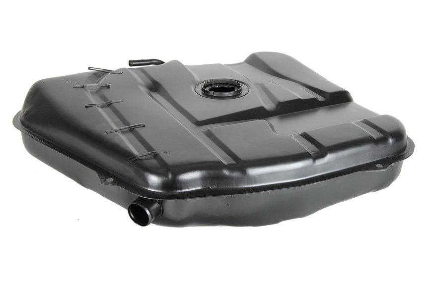 Zbiornik paliwa BLIC 6906-00-6605008P - darmowa dostawa do 5000 warsztatów Motointegrator Partner i 170 sklepów Inter Cars